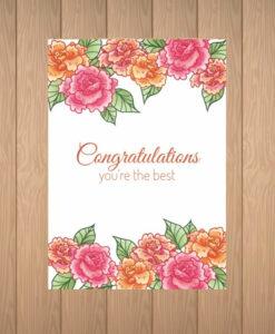 congratulazioni-1